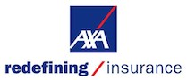 Sheridan Construction Client, AXA Insurance