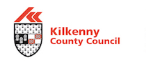 Sheridan Construction Client, Kilkenny County Council