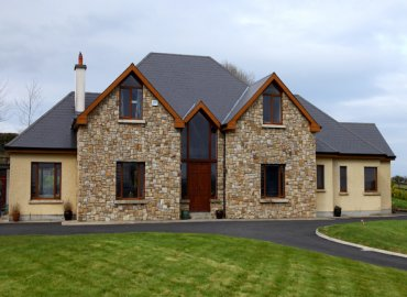 Construction Projects - Ireland